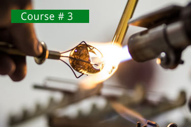 LAMPWORKING2