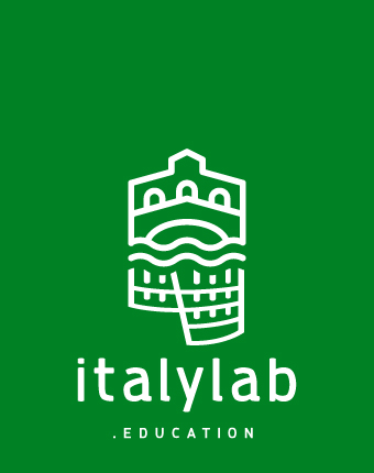 ItalyLab.Education