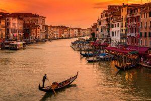 venezia-5-motivi-percorsi-acqua-01-boscolo-hotel